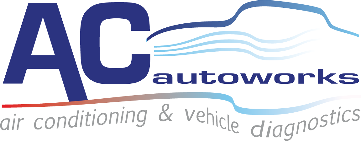 AC Autoworks Air Conditioning & Vehicle Diagnostics